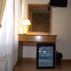 Отель Camargo Испания, Игольо - отзывы, цены и фото номеров - забронировать отель Camargo онлайн удобства в номере