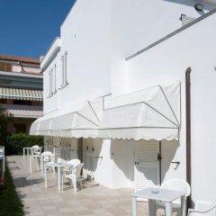 Отель Vila Bahia Италия, Нумана - отзывы, цены и фото номеров - забронировать отель Vila Bahia онлайн фото 19