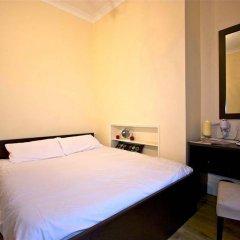 Отель Park View Великобритания, Лондон - 1 отзыв об отеле, цены и фото номеров - забронировать отель Park View онлайн комната для гостей фото 4