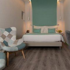 Отель Be Poet Baixa Hotel Португалия, Лиссабон - отзывы, цены и фото номеров - забронировать отель Be Poet Baixa Hotel онлайн комната для гостей фото 5