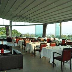 Emexotel Турция, Стамбул - 1 отзыв об отеле, цены и фото номеров - забронировать отель Emexotel онлайн питание фото 2