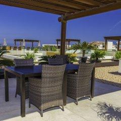 Отель V399 Penthouse by VallartaStays гостиничный бар