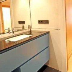 Отель Easo Suites by Feelfree Rentals удобства в номере