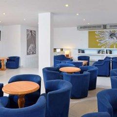 Апартаменты Sol Cala D'Or Apartments