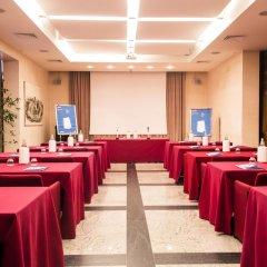Отель Polo Италия, Римини - 2 отзыва об отеле, цены и фото номеров - забронировать отель Polo онлайн помещение для мероприятий фото 2