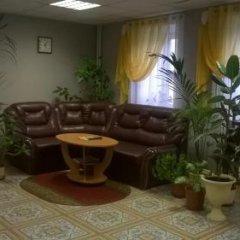 Гостиница Zubkovskiy Hotel в Иваново 1 отзыв об отеле, цены и фото номеров - забронировать гостиницу Zubkovskiy Hotel онлайн интерьер отеля