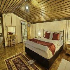 Melek Lara Butik Hotel комната для гостей фото 2