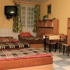 Отель PATRON GDANSK w CENTRUM питание фото 3