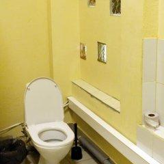 Hotel Nosovikha ванная фото 2