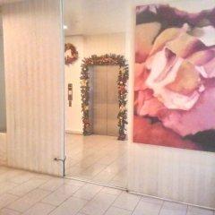 Отель Green Suites at Bel Air Soho Филиппины, Макати - отзывы, цены и фото номеров - забронировать отель Green Suites at Bel Air Soho онлайн сауна