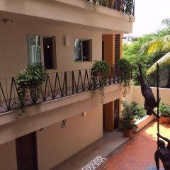 Отель Luxury Condo V177 Romantic Zone фото 2