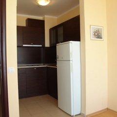 Отель Rubi Aparthotel Солнечный берег удобства в номере