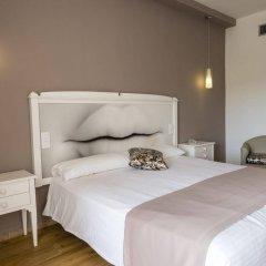 Son Baulo Hotel Mallorca Island комната для гостей фото 3