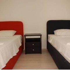 Saffron Apartments Турция, Мармарис - отзывы, цены и фото номеров - забронировать отель Saffron Apartments онлайн комната для гостей фото 3