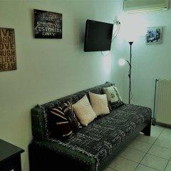 Отель Lambros Греция, Закинф - отзывы, цены и фото номеров - забронировать отель Lambros онлайн удобства в номере
