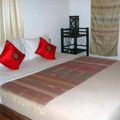 Отель Joy Guesthouse комната для гостей фото 2