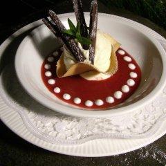 Отель Braunsbergerhof Италия, Лана - отзывы, цены и фото номеров - забронировать отель Braunsbergerhof онлайн питание