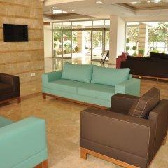 Almera Apart Hotel интерьер отеля фото 2