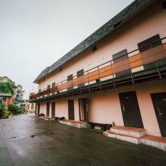 Гостиница Анри в Ватутинках 13 отзывов об отеле, цены и фото номеров - забронировать гостиницу Анри онлайн Ватутинки парковка