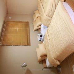 Отель 88st GUESTHOUSE Jongno Южная Корея, Сеул - отзывы, цены и фото номеров - забронировать отель 88st GUESTHOUSE Jongno онлайн ванная фото 2