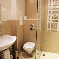 MPM Hotel Sport ванная