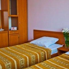 Гостиница Галичина удобства в номере