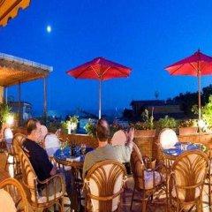 Ayasofya Hotel Турция, Стамбул - 3 отзыва об отеле, цены и фото номеров - забронировать отель Ayasofya Hotel онлайн бассейн