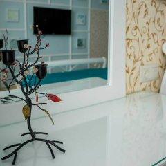 Гостиница Шаланда бассейн фото 3