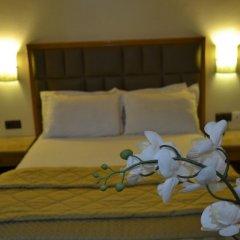 Отель Azur Марокко, Касабланка - 3 отзыва об отеле, цены и фото номеров - забронировать отель Azur онлайн в номере фото 2