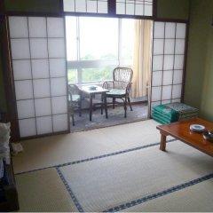 Отель Ohtaniso Минамиавадзи комната для гостей