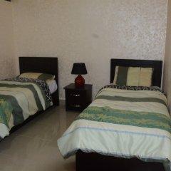 Отель Jasmine leaves furnished apartments Иордания, Амман - отзывы, цены и фото номеров - забронировать отель Jasmine leaves furnished apartments онлайн детские мероприятия фото 2