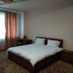 Отель Archa Hotel Узбекистан, Ташкент - отзывы, цены и фото номеров - забронировать отель Archa Hotel онлайн комната для гостей фото 4