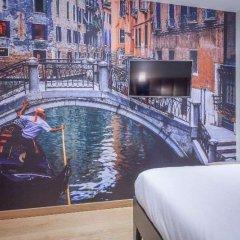 Отель Hôtel Jenner Франция, Париж - отзывы, цены и фото номеров - забронировать отель Hôtel Jenner онлайн детские мероприятия