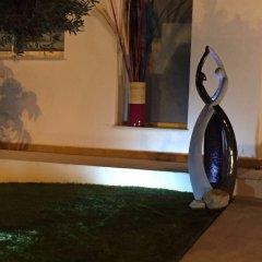 Отель Villa Benidorm фото 2