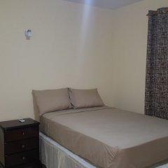 Отель Executive Suites - Palms of Ottawa комната для гостей фото 4