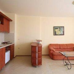 Апартаменты Apartment Arendoo In Complex Palazzo фото 5
