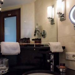 Отель MS Select Bellejour - Cologne ванная