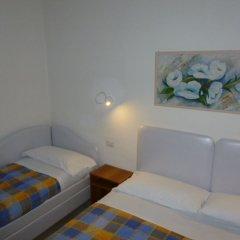 Отель Berenice Италия, Римини - 1 отзыв об отеле, цены и фото номеров - забронировать отель Berenice онлайн детские мероприятия фото 2