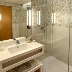 Falesia Hotel - Только для взрослых ванная фото 2
