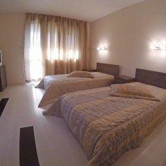 Отель Prestige Hotel Болгария, Свиштов - отзывы, цены и фото номеров - забронировать отель Prestige Hotel онлайн комната для гостей фото 3