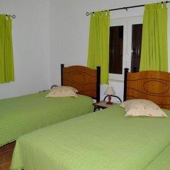 Отель Turismo em Casa de Campo фото 8