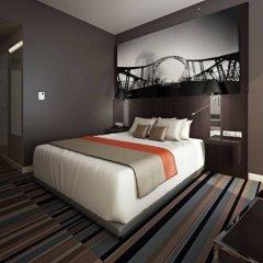 Отель Mercure Wroclaw Centrum Польша, Вроцлав - отзывы, цены и фото номеров - забронировать отель Mercure Wroclaw Centrum онлайн фото 2