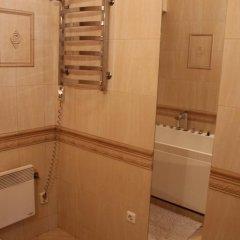 Гостиница Atlant Украина, Львов - отзывы, цены и фото номеров - забронировать гостиницу Atlant онлайн ванная фото 2