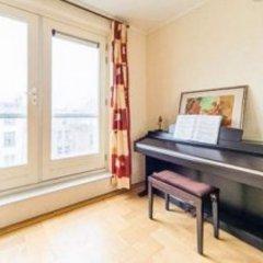 Отель Kerkstraat Experience удобства в номере фото 2