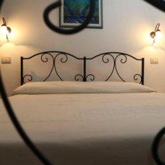 Отель B&B Tre Ористано комната для гостей фото 4