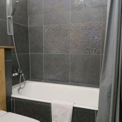 Отель Dalpozzo Prestige by Nestor&Jeeves ванная фото 2