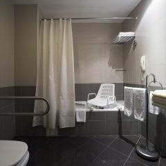 Отель Vila Gale Opera ванная фото 2