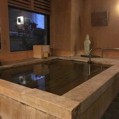 Отель Sadachiyo Япония, Токио - отзывы, цены и фото номеров - забронировать отель Sadachiyo онлайн бассейн фото 2