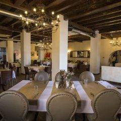 Panderma Port Hotel гостиничный бар