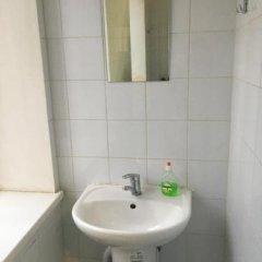 Гостиница Hostel Gnezdo Sokol в Москве отзывы, цены и фото номеров - забронировать гостиницу Hostel Gnezdo Sokol онлайн Москва ванная фото 2